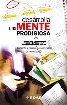 Autoayuda y Superacion Personal Books To Read, My Books, Psychology Books, Free Books Online, Better Life, Self Help, Book Lovers, Book Worms, Free Ebooks