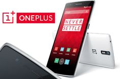 Oneplus is a new Chinese brand that amazes mobile world ambitions, an aggressive price attached premiere Model One and style of communication. About a lot of talk, but few people know what actually Oneplus One smartphone is. We found out: it is excellent. READ MORE: http://mobiloneplusone.blogspot.cz/