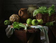 #still #life #photography • photo: *** | photographer: Ира Быкова | WWW.PHOTODOM.COM