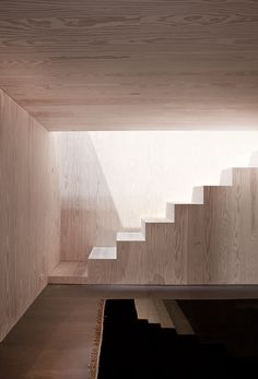 &tradition showroom norm.architects