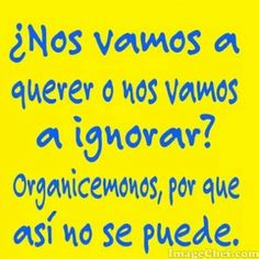 pq asi no se puede. Spanish Humor, Spanish Quotes, Funny Note, Mexican Humor, Quotes En Espanol, Funny Memes, Jokes, Funny Phrases, Funny Sayings