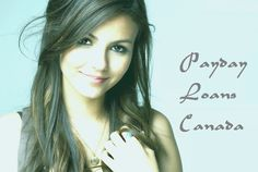 Payday loans Canada a helpful financial feature for needy borrower to tackle with short term monetary crunches using online mode. Apply Now http://www.yespaydayloanscanada.ca/