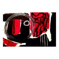 Jupiter  ##pecinapaints #paint #art #artist #painting #abstract #canvas #artwork #abstractart #artistic #artoftheday #smile #instaart #love #canvas #color #colorful #artlife #painter #design  #artdesign #happy #smile #contemporary #draw #insta #endless_creative_art #ig_painting #artinterior #talentedpeopleinc #la #flaming_abstracts ig_painting #artinterior #talentedpeopleinc #la #flaming_abstracts by pecinapaints