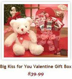 valentine ventures corp