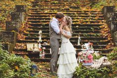 If you want an ethnically accurate French wedding, you're in luck. Your big day will be beautiful and fancy. Incorporate these French wedding traditions. Irish Wedding, French Wedding, Dream Wedding, Nontraditional Wedding Ceremony, Traditional Wedding Vows, Marriage Pictures, Church Ceremony, Second Weddings, Popular