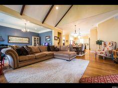 http://www.houseandhomeutah.com/fine/real/estate/home_view/1366288/mlsname/WFRMLS