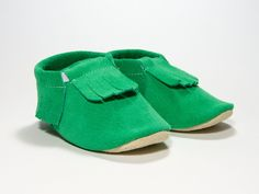 Peacock moccasins- made in Canada
