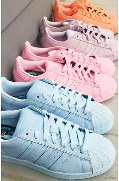 Super cute #Adidas tee! We like adidas at #Sportdecals! Get custom Adidas gear today!