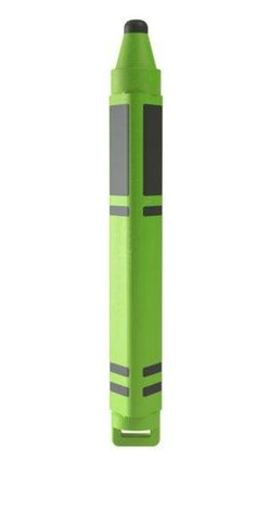 Dano App Crayon Stylus for Kids - Green $9.99