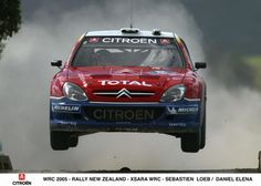 citroen wrc - Google Search