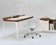modern working desk - Tìm với Google