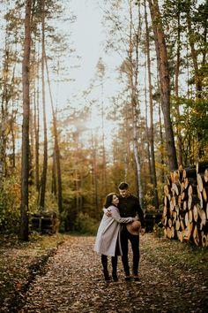 Cute Couples, Love Story, Couple Photos, Photography, Photos, Couple Pics, Fotografie, Photography Business, Couple Photography