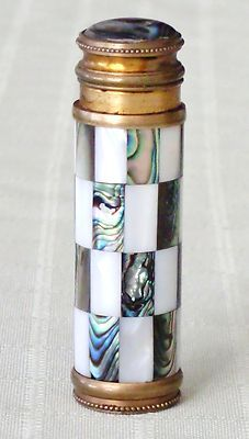 D'Orsay Franck Pearl Pump Atomizer Perfume Bottle 1920'S | eBay
