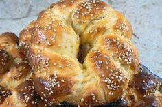 Petits pains portugais au lait concetre, Cuisine Voozenoo