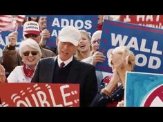 Aussies Slam Trump So Hard In This Hysterical Ad It was Banned In The US (VIDEO) | If You Only News