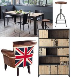 stenciled dining table on pinterest stencil table top