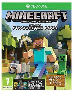 Minecraft-Favourites-Bundle-Includes-Minecraft-Favourites-plus-Battle-Map-Pack-Season-Pass-Xbox-One
