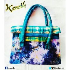 Handbag for documents, papers, iPad, MacBook by Kereth design, email:wkereth@gmail.com, contact: +250788214857