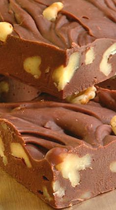 See's Candy Fudge