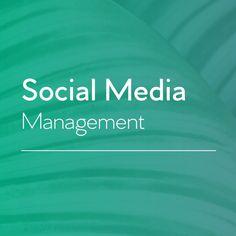 Management, Social Media, Graphic Design, Marketing, Instagram, Social Networks, Visual Communication, Social Media Tips