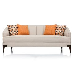 Life comes down to #SimplePleasures. Tapered, trimmed and presented in basic structure, the Melody #Sofa is the ultimate #LivingRoom staple… maxsparrow.com #Couch
