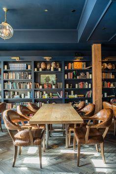 41 best shanghai 1930s style images bar lounge 1930s style 30s style rh pinterest com