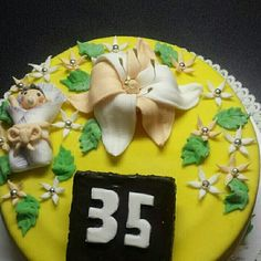 Narozeninový dort Sugar, Cookies, Cake, Desserts, Food, Crack Crackers, Tailgate Desserts, Deserts, Biscuits