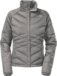 73c73e49aee3 The North Face® Women s Aconcagua Jacket Prêt À Porter, Vêtements North Face,  Femmes