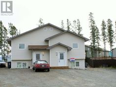 B-30 VALERIE CRES - Yukon Real Estate Connection $ 294,500 - 2 BR / 2 BA Single Family – Whitehorse http://yukonrealestateconnection.ca/details/idx-532285/-B-30-VALERIE-CRES   Listing Agent : Mark griffis Contact Details  email-id : felix@yukonrealestateconnection.ca Phone-no : 867-334-7055  View Our Website Here  : http://yukonrealestateconnection.ca/ #realestatewhitehorse #whitehorseyukonrealestate #yukonhomesforsale