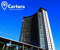 Compra | Venta | Inversión  #CerteraGrupoInmobiliario