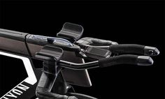Canyon fully integrated Triathlon road bike  , - ,   Canyon created a...