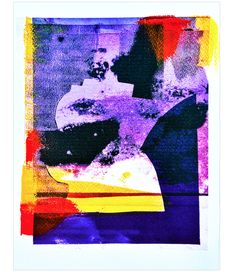 Size: 50 x 60 cm Digital Photography / Mixed ArtPrint Digital Collage, Digital Photography, Art Prints, Abstract, Canvas, Paper, Artwork, Art Impressions, Summary