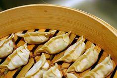 vegetable dumplings – smitten kitchen