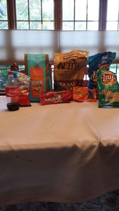 In Canada, 1 to 8 percent of the people have an eating disorder. People can go to the extent by making them selves starve or overeat on junk food.  This picture represents a lot of poor food choices that is not good for your body which can cause people to fell self conscious about their body.  Food like this has a negative impact of our bodies which could cause people to fell self conscious and that could lead to more eating disorders. As discussed in Chapter 8