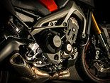 Yamaha  #yamaha #yamahamt09 #motocykle #motorcycle