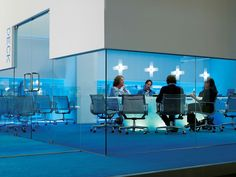 travel agency office interior design and interiors on pinterest advertising agency office szukaj google