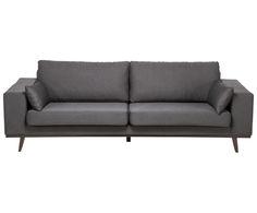 Moderne Chesterfield Banken : The 138 best ab aufs sofa images on pinterest velvet sofa home