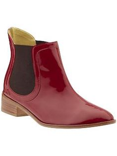 Plomo Shoes Alexandrina | Piperlime