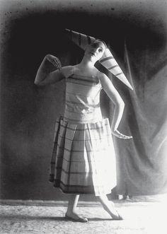 Image result for brancusi costume
