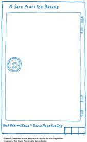 Icebreaker activities printables (small group/individual)