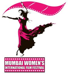 Mumbai Women's International Film (MWIFF) Festival is set to launch itself in the month of October. The aim of the festival is to bring forth the talented female filmmakers from all over the world and give them the spotlight they truly deserve: http://www.washingtonbanglaradio.com/content/64763813-mumbai-women-s-international-film-festival-hit-city-dreams-october-2013