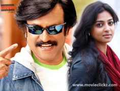 Radhika Apte to share screen space with Superstar