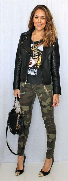Michael Kors Bag #Michael #Kors #Bag