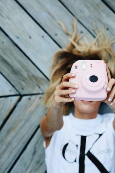 About a Girl: Caitlyn Warakomski - Urban Outfitters - Blog