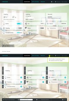 Dribbble - dashboard.png by Alexis Larin