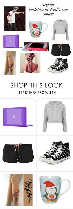 """1D outfit #113"" by niall-lover-2000 ❤ liked on Polyvore featuring Topshop, O'Neill and yeswalker"