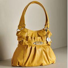 I love my new purse!!! :)