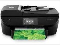 Скачать драйвер принтера hp с4483