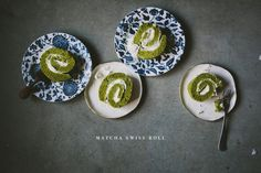 Matcha-Swiss-Roll-Food52 | le jus d'orange-25 copy