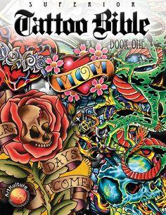 Tattoo Background Filler Designs